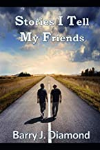 Best my friend the life Reviews