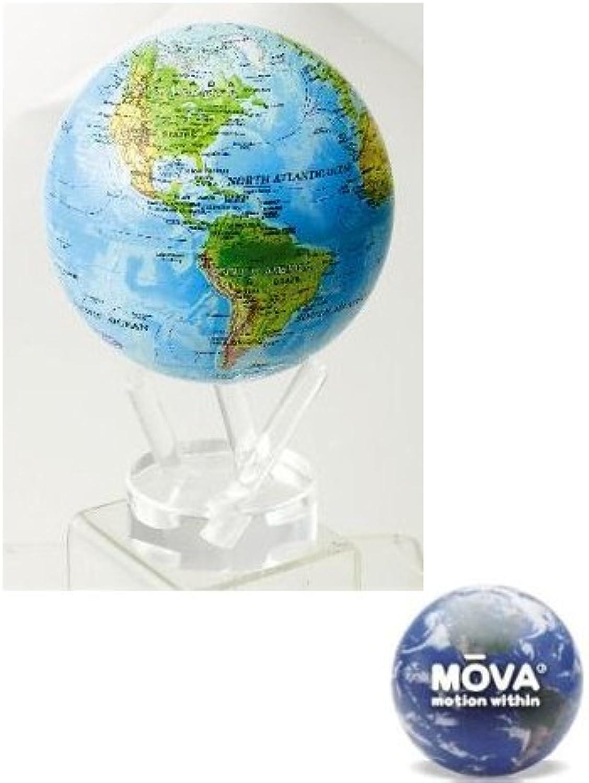 nueva marca Globe geopolítica Mova MoVa MoVa MoVa  echa un vistazo a los más baratos