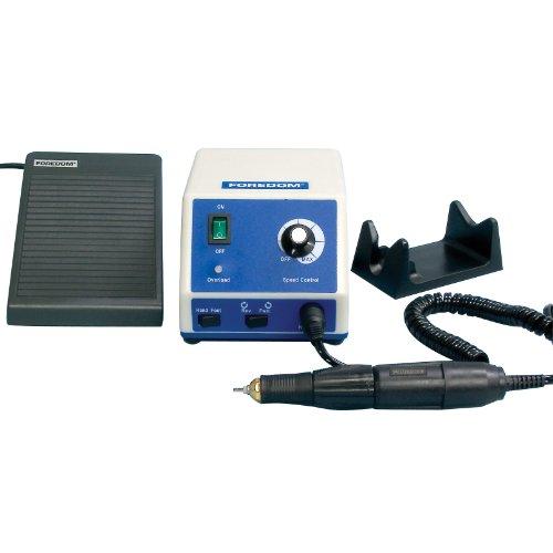 Foredom K.1070 High Speed Rotary Micromotor Kit