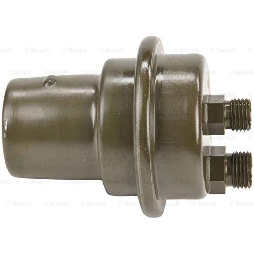 BOSCH Druckspeicher für Kraftstoffdruck, 0 438 170 061