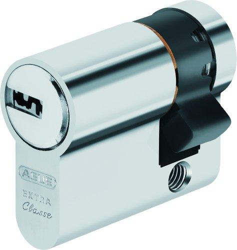 ABUS 150555 Profil-Zylinder EC850N 10/30 vs