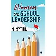 Women in School Leadership