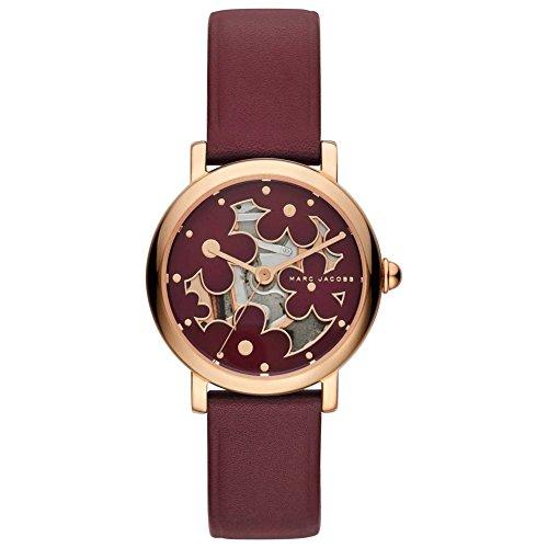 Marc Jacobs MJ1629 Reloj de Damas