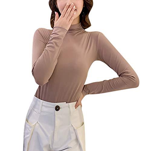 Komise Frauen Plus Größen-Revers-Lange Hülsen, die Wollstoff-Wolljacken-Mantel-Jacke drucken