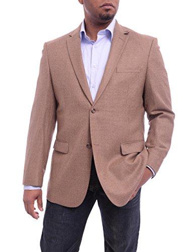 Cenglings Womens Long Sleeve Full Zip Sherpa Button Down Long Lapel Jackets Patchwork Fleece Coat with Zipper Pockets Orange