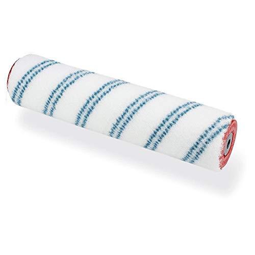 Bulova Ricarica Rullo Armin NTESTURIZ. 22 CM Ideale per SUPERFICI Lisce, CARTONGESSO Materiali RESINOSI