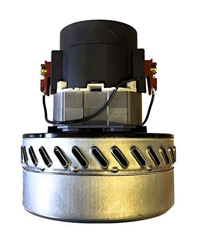 Motor de aspiradora 1200 W para Bosch GAS-50 Festool Hilti Nilfisk Alto MKM7778-5 turbina de aspiración Motor turbina