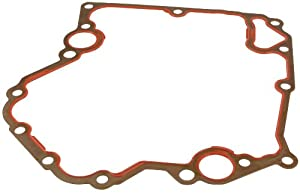 Victor Reinz Timing Cover Gasket
