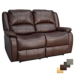 Rv Chairs Recliners >> Best Rv Recliners Wall Huggers You Have To Own In 2019 Update