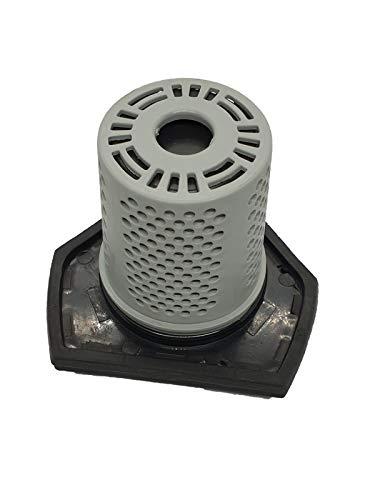 Filtro aspirador cecotec Ergoextreme varios modelos