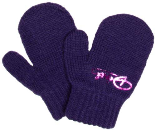 Diesel Kid Handschuhe violett 3-6 Monate (62/68)