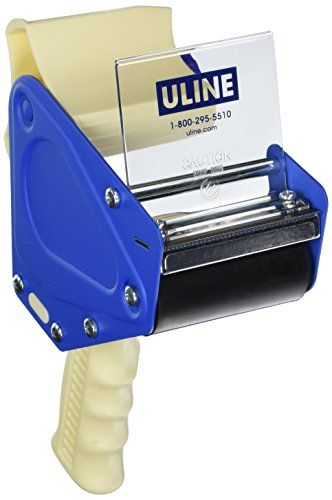 which is the best tape gun dispensers in the world