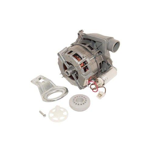 Motor & Spray Pumpe für Beko Geschirrspüler entspricht 1740700200