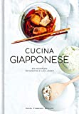Cucina giapponese...