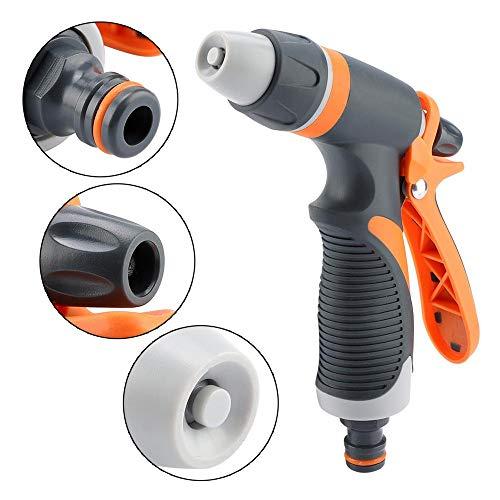 SSZZ hogedrukreiniger hogedrukreiniger hogedrukreiniger waterpistool voor huishoudelijk gebruik