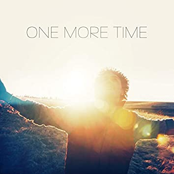 One More Time (Remix)