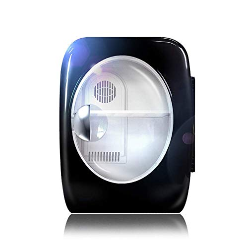Electric Cooler And Warmer : Portable Thermoelectric System With Exclusive Usb Mobile Power,Black