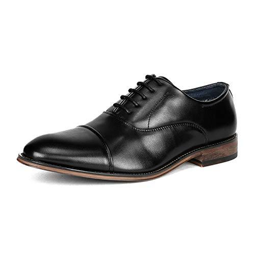 Top 10 best selling list for hard bottom dress shoes for men
