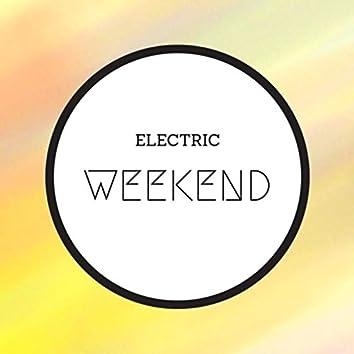Electric Weekend