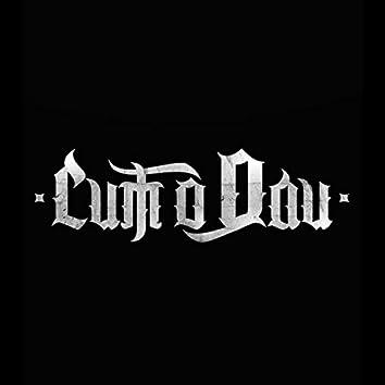 Cum O Dau (feat. Chimie, Super ED, Stres, Nosfe, Shift, Sisu, el Nino & DJ Grigo)