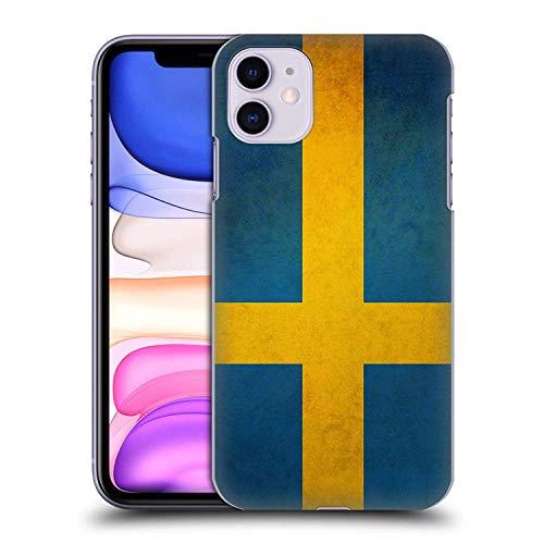 Custodia Posteriore iPhone 6 Plus 5.5