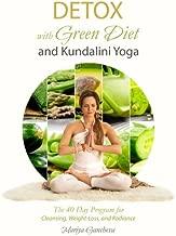 weight loss with kundalini yoga