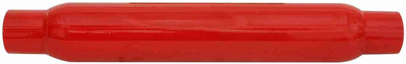 Cherry Bomb 87529CB 87529 Glasspack Muffler