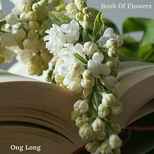 Ong Long
