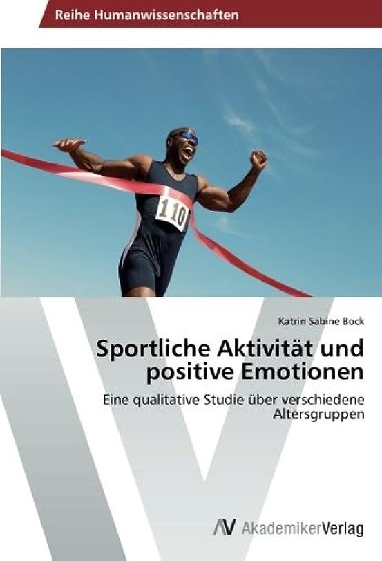 スローガン面白い簡単にSportliche Aktivitat Und Positive Emotionen