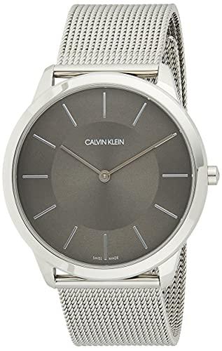 Catálogo de Reloj Calvin Klein para comprar hoy. 6