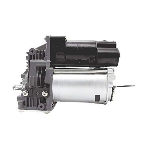 AIRSUSFAT Remanufactured Air Suspension Compressor For Mercedes W221 CL216 S350 S400 S450 S550 S600 Pneumatic Suspension 2213200704 2213201604 2213201704