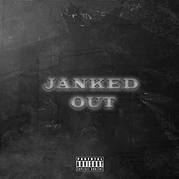 Jankdout