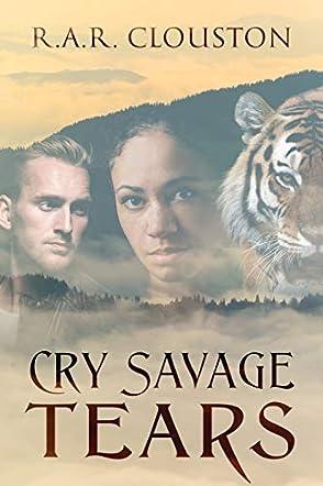 Cry Savage Tears