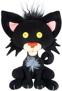 82e5754c17f49 Amazon.com  Giant - Stuffed Animals   Plush Toys  Toys   Games