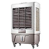 WTTL Air cooler Refrigerador De Aire 3 En 1, Aire Acondicionado PortáTil. FuncióN De PurificacióN De Aire De 3 Modos para Uso Industrial 8000m³ / H