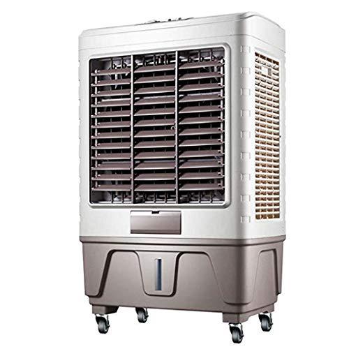 WTTL Air cooler Refrigerador De Aire 3