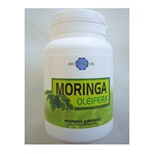 Bodyline - Moringa Oleifera