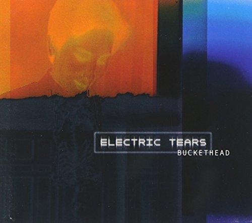 Electric Tears[Importado]