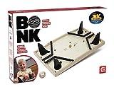 Game Factory 646192 Bonk, das rasante...