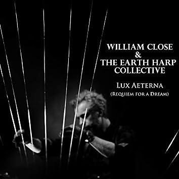 Lux Aeterna (Requiem For A Dream)