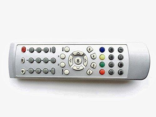 BEKO 20LB330 20LB450 26WLB500S LCD-TV-Fernbedienung