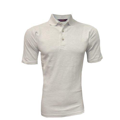 Henbury - Chemise Polo Homme Superbe Pour Sociétés Golf Divers Taille Coloris - Cendre, XX-Large