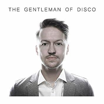 The Gentleman of Disco