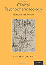 Clinical Psychopharmacology: Principles and Practice