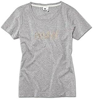 Suchergebnis auf für: bmw t shirt damen