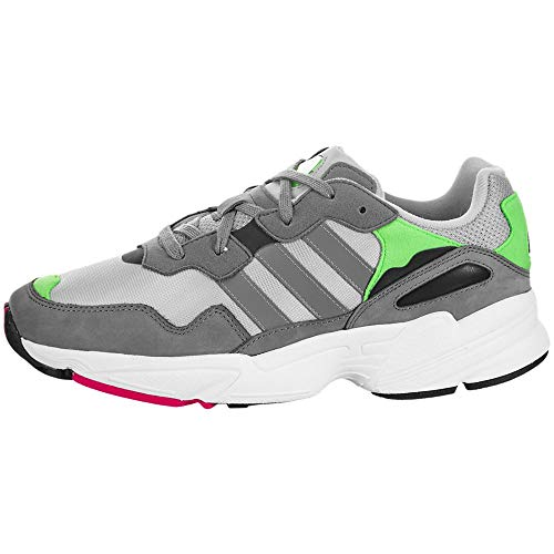 adidas Men's Originals Yung-96 Casual? Mens F35020