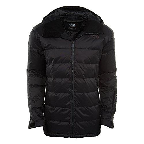 The North Face Men's Gatebreak 2 Parka Jacket