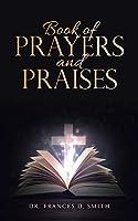 Book of Prayers and Praises