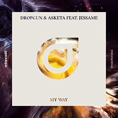Dropgun & Asketa feat. Jessame