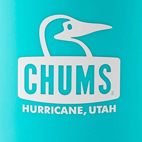 CHUMS(チャムス)『キャンパーマグカップ(CH62-1244)』